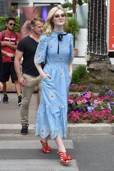 Street fashion, Clothing, Blue, Fashion, Denim, Jeans, Footwear, Snapshot, Electric blue, Eyewear,