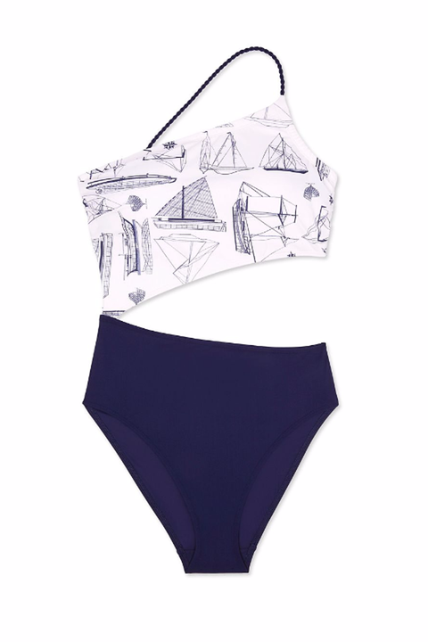 Swimsuit bottom, Clothing, Bikini, Swimwear, Briefs, Lingerie, Product, Undergarment, Swim brief, One-piece swimsuit,