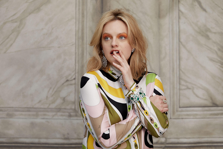 Watch Rag Bone FallWinter 2014-2015 Collection – New York Fashion Week video