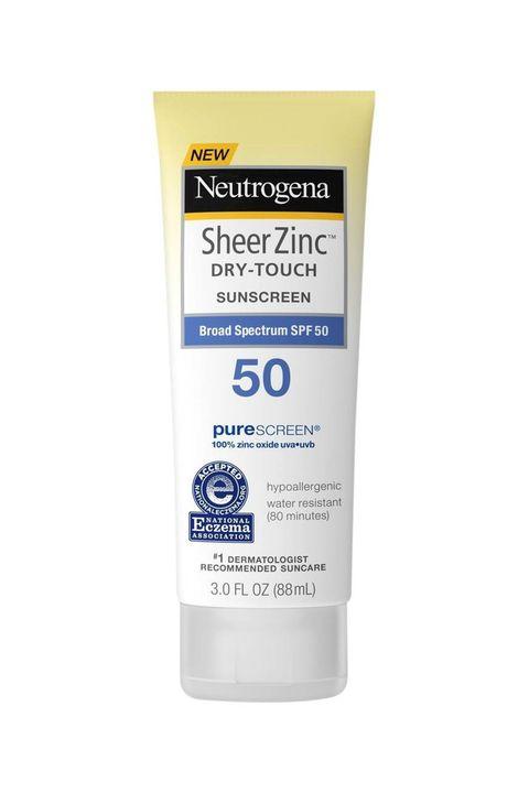 elle-best-sunscreen-neutrogena-sheer