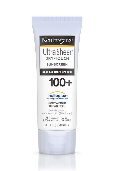 elle-best-sunscreen-neutrogena
