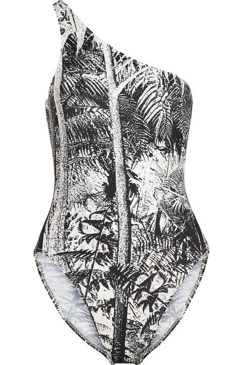 Clothing, One-piece swimsuit, Monokini, Corset, Lingerie, Swimwear, Waist, Abdomen, Maillot, Lingerie top,