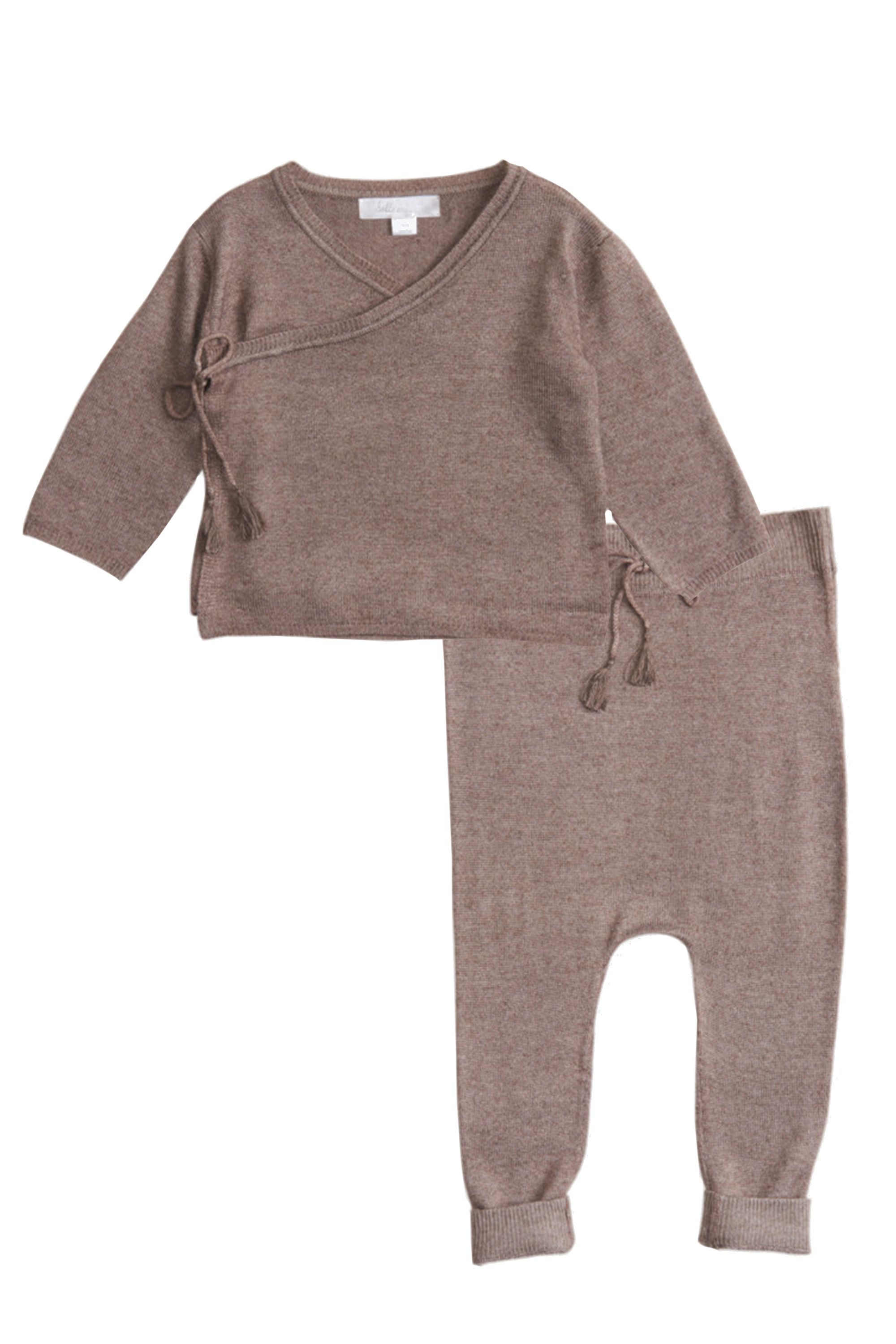 25 Designer Baby Clothes That Are Too Adorable to Exist 25
