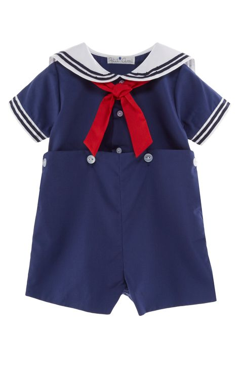 002202dc68fe8 25 Designer Baby Clothes That Are Too Adorable to Exist - 25 ...