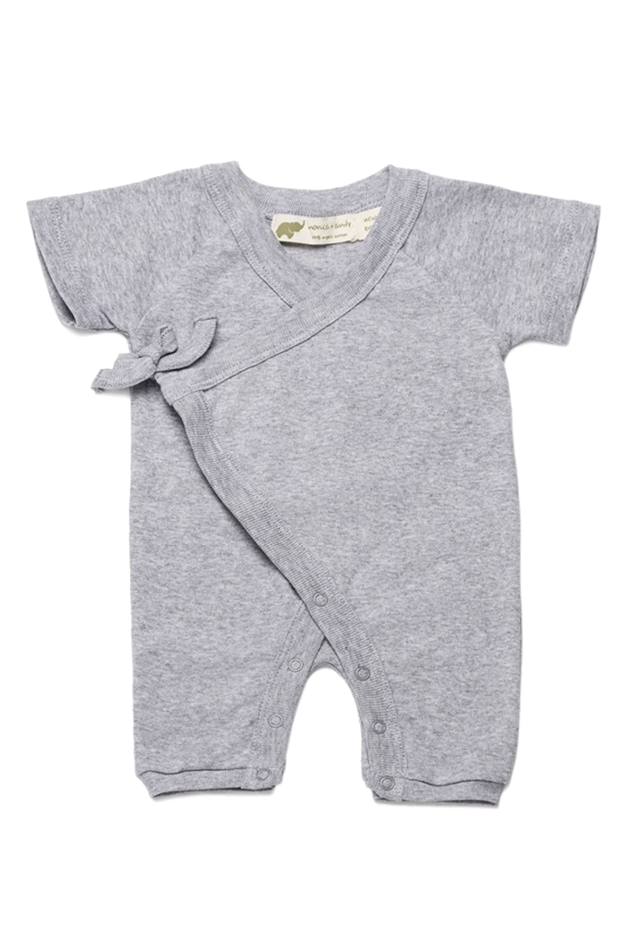 d6150e0f756e 25 Designer Baby Clothes That Are Too Adorable to Exist - 25 Designer Baby  Gifts For All The Moms-to-Be