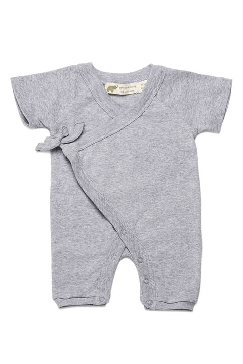 a7a6bc9cf177 25 Designer Baby Clothes That Are Too Adorable to Exist - 25 ...