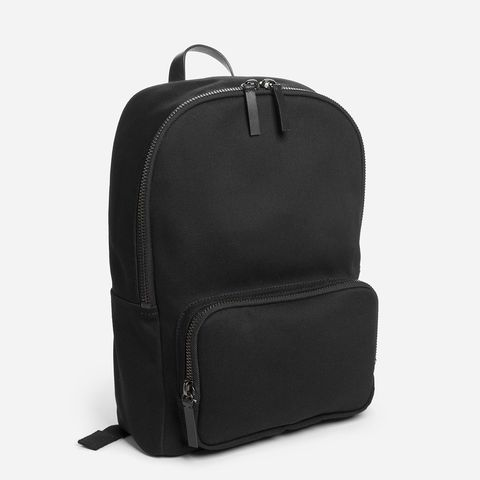 Product, Bag, Grey, Luggage and bags, Leather, Musical instrument accessory, Baggage, Strap, Zipper, Laptop bag,