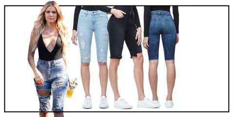 Clothing, Leg, Product, Denim, Trousers, Human leg, Jeans, Textile, Outerwear, White,