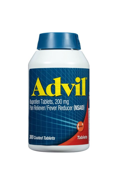 Product, Joint, Liquid, Fluid, Chemical compound,