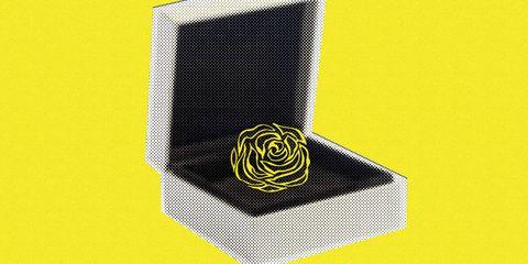 Yellow, Pattern, Font, Design, Spiral, Circle,