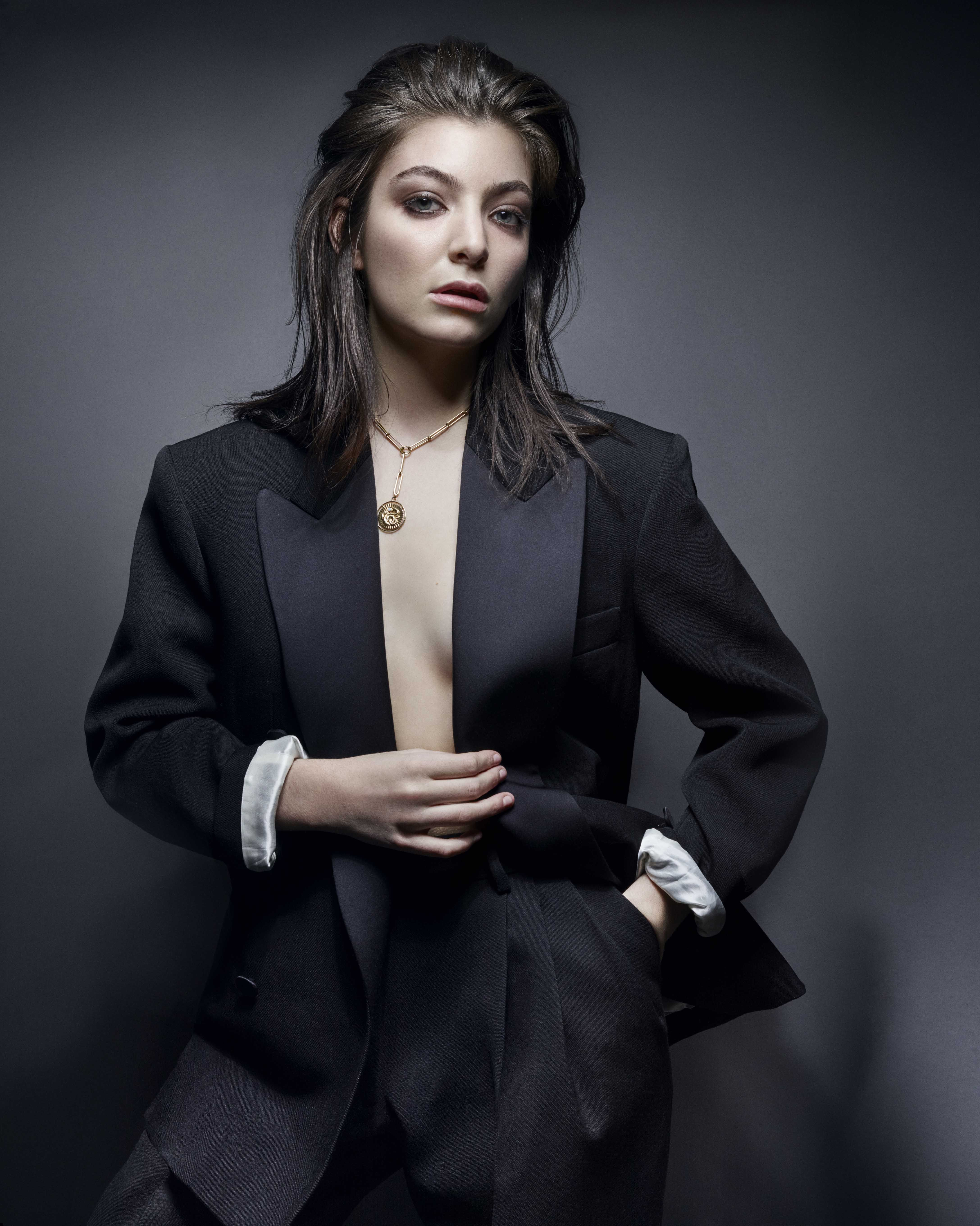 Pictures Lorde nudes (48 photos), Sexy, Fappening, Boobs, legs 2015