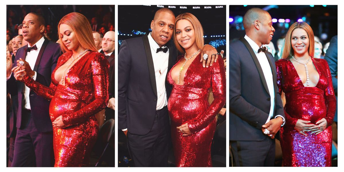 Beyonc And Jay Zs Twins Net Worth Brand Value Of Beyonc And