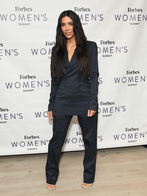Women In Suits Female Celebrities In Pant Suits And Tuxedos