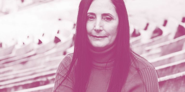 When reporter Andrew Goldman went to Louisiana State University to  investigate the firing of a female academic for sexual harassment, he found  that a chill ...