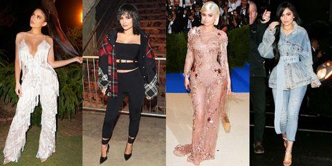 Clothing, Leg, Trousers, Style, Dress, Fashion, Embellishment, Fashion design, Waist, Fashion model,