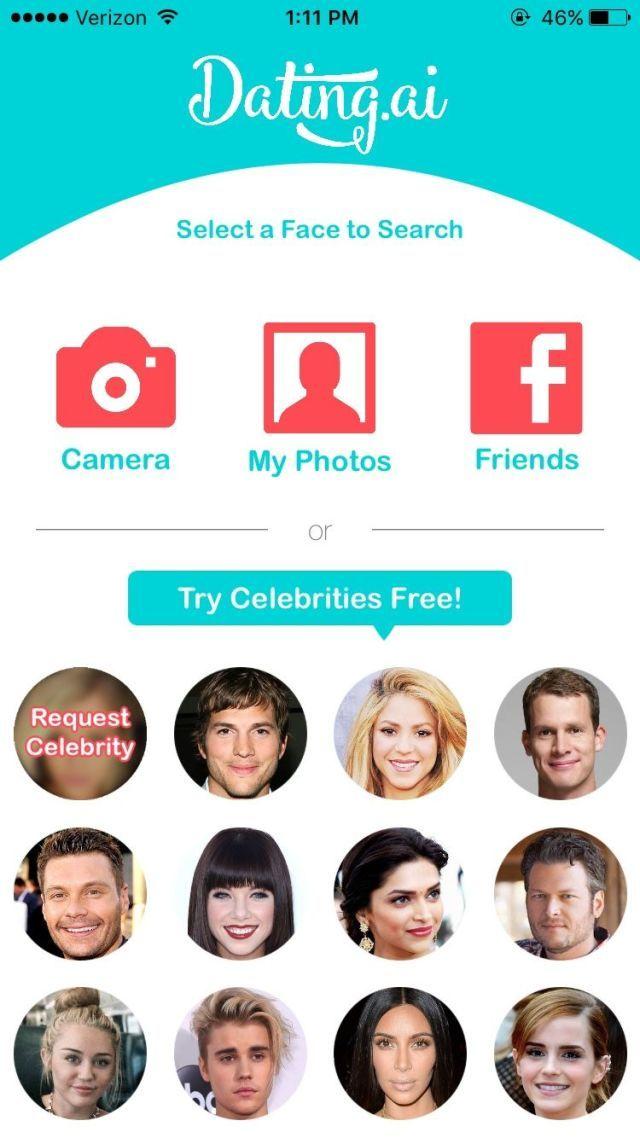 Settl dating app