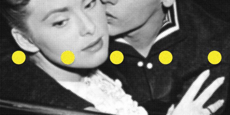 Hung Yen Singles