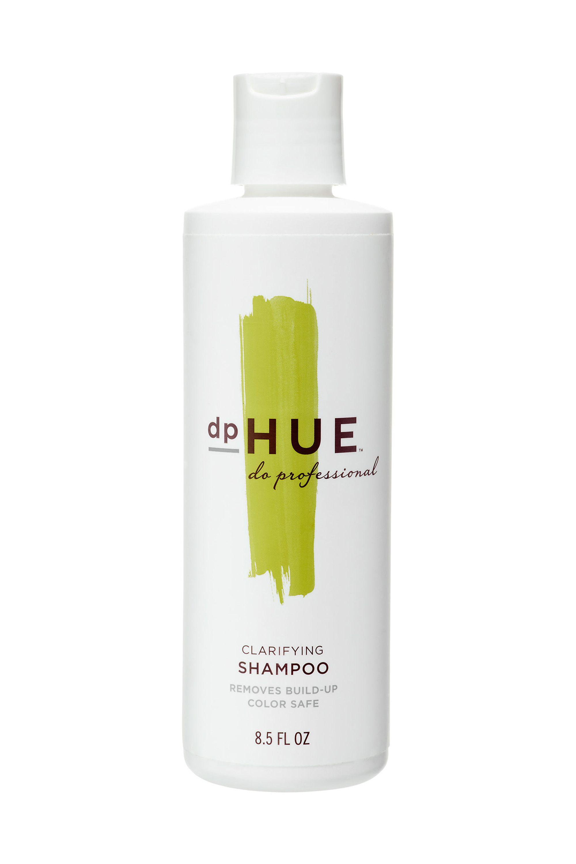7 Best Clarifying Shampoo Brands Clarifying Shampoo Reviews