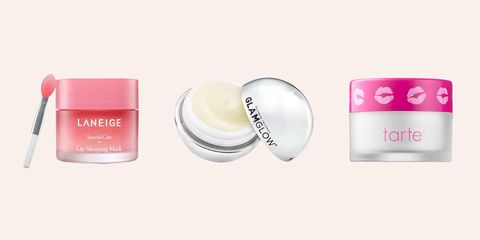 7 Best Lip Scrubs and Exfoliating Treatments - How to Exfoliate for