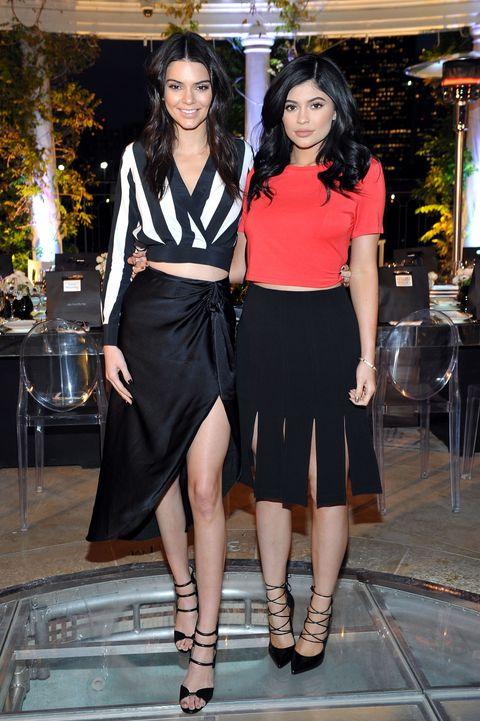Clothing, Fashion, Fashion model, Leg, Waist, Dress, Event, Shoulder, Fashion design, Footwear,