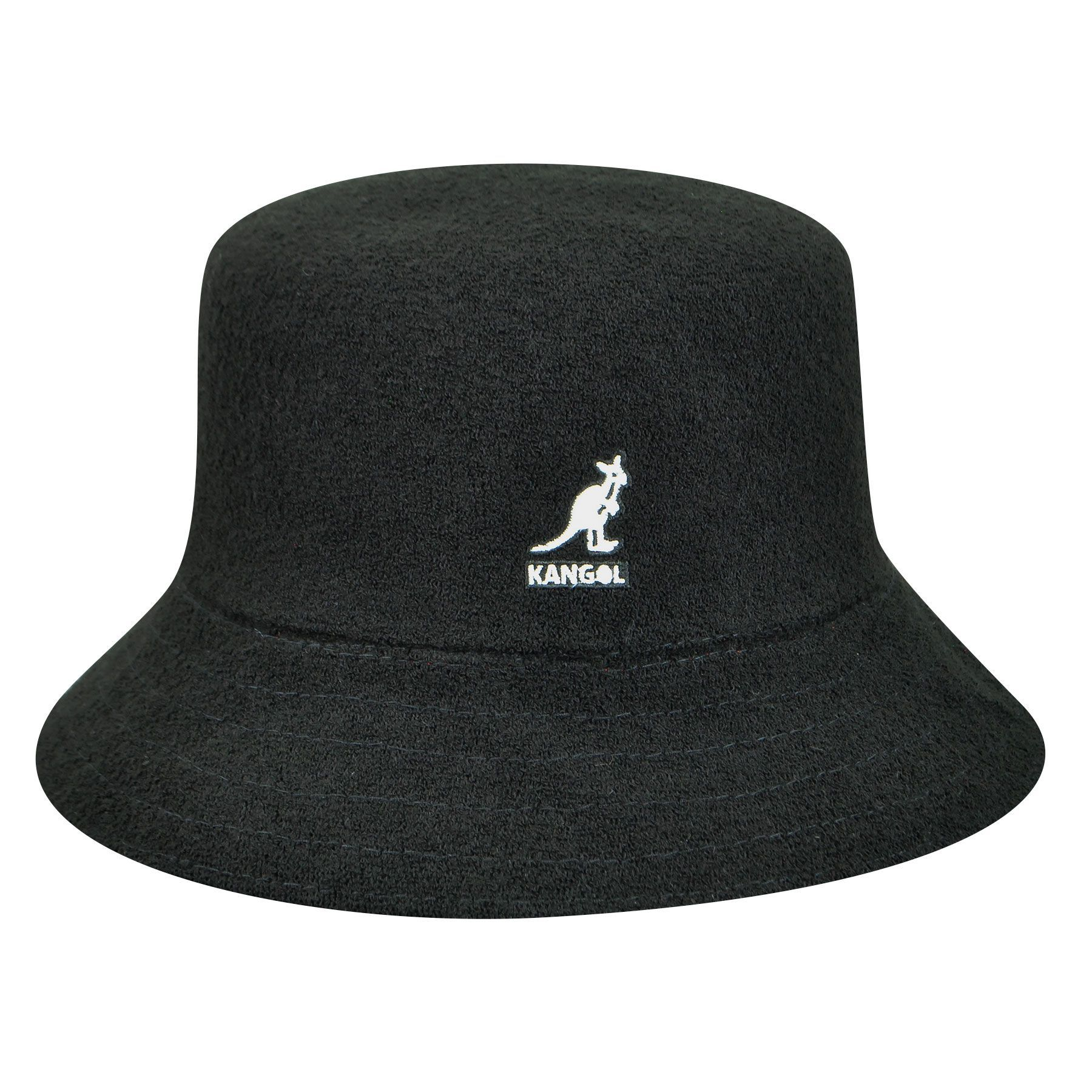 """<p><strong data-redactor-tag=""""strong"""">Shop: </strong><span class=""""redactor-invisible-space"""" data-verified=""""redactor"""" data-redactor-tag=""""span"""" data-redactor-class=""""redactor-invisible-space""""></span>Kangol Bermuda Bucket Hat, $60; <a href=""""https://www.kangolstore.com/headwear/shape/buckets/bermuda-bucket-hat.html"""">kangolstore.com</a></p>"""
