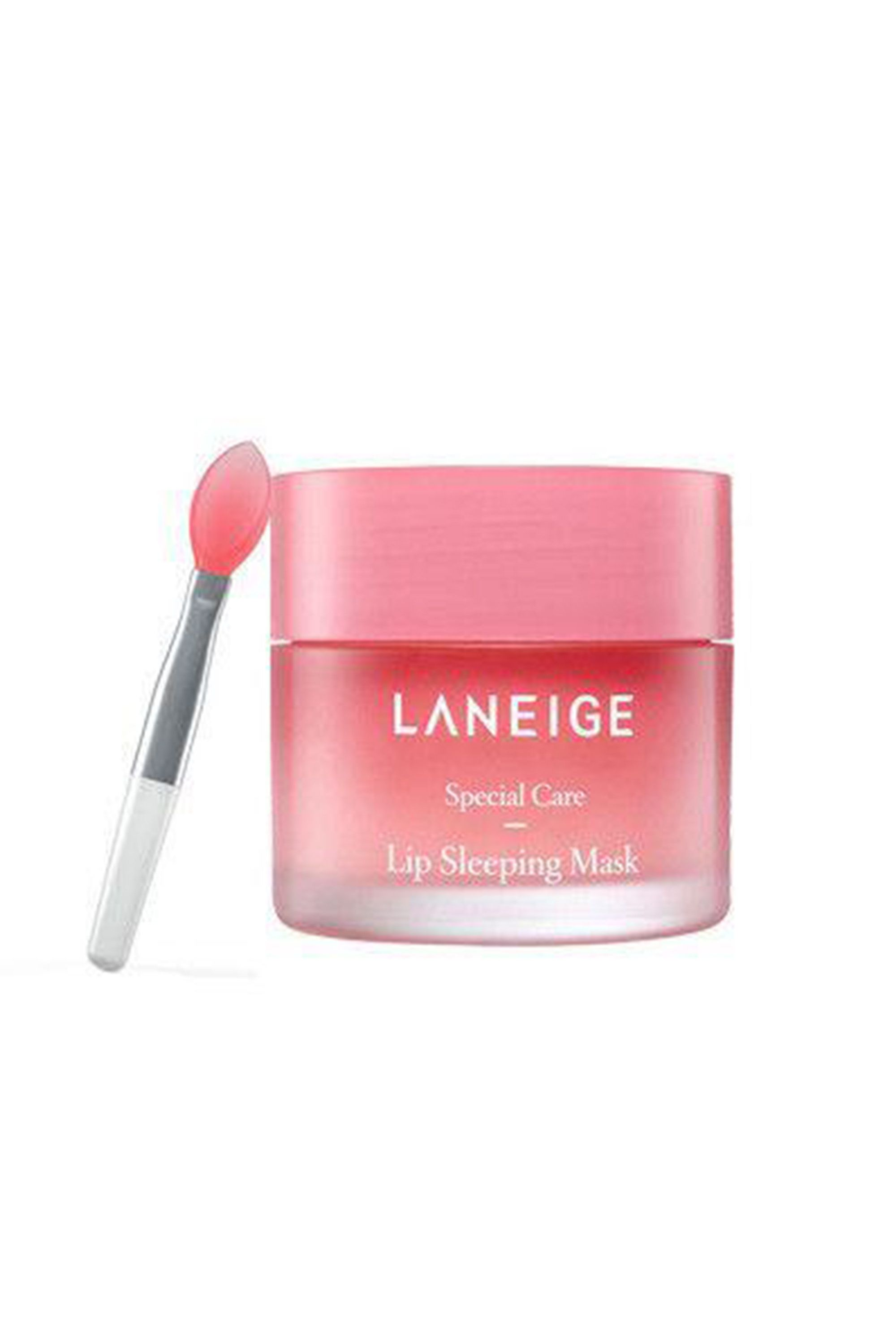 e34c3bb15ce 7 Best Lip Scrubs and Exfoliating Treatments - How to Exfoliate for ...