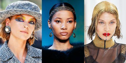 Face, Hair, Eyebrow, Lip, Nose, Cheek, Forehead, Chin, Beauty, Head,