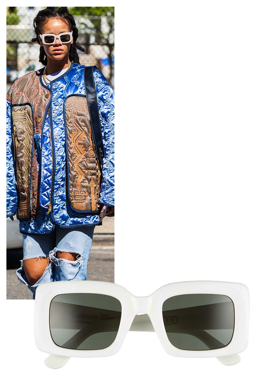 "<p>Raen x Alex Knost Luxury Wig Flatscreen Sunglasses, $150&#x3B; <a href=""http://shop.nordstrom.com/s/raen-x-alex-knost-luxury-wig-flatscreen-49mm-square-sunglasses/4674410?origin=category-personalizedsort&amp&#x3B;fashioncolor=BLACK"" target=""_blank"" data-tracking-id=""recirc-text-link"">nordstrom.com</a></p>"