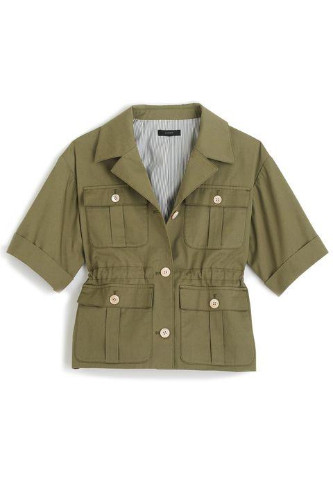 summer-jackets- jcrew