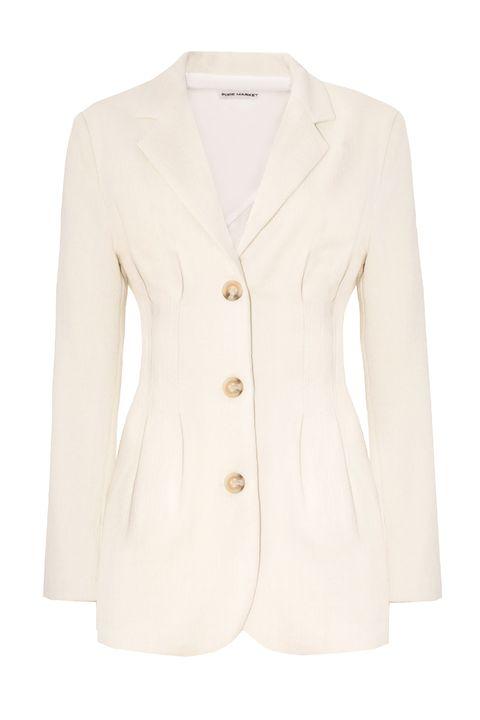 summer-jackets- pixie market