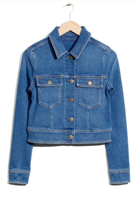 summer-jackets- stories