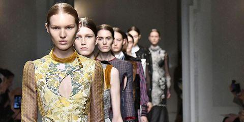 Fashion, Hair accessory, Eyelash, Fashion model, Costume design, Model, Earrings, Fashion design, Makeover, Haute couture,