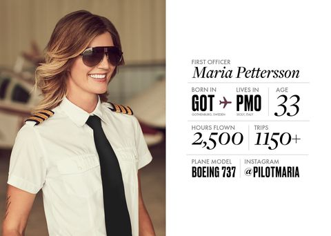 252d17f8cc What It s Like to Be a Female Pilot