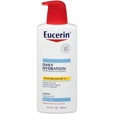 "<p>Regularly $29.91, Prime Day 35% off: $19.44;&nbsp;<a href=""https://www.amazon.com/Eucerin-Daily-Hydration-Spectrum-Lotion/dp/B00AYSUKTE/ref=sr_1_2_s_it?s=beauty&amp;ie=UTF8&amp;qid=1499708307&amp;sr=1-2&amp;refinements=p_89%3AEucerin"" target=""_blank"" data-tracking-id=""recirc-text-link"">amazon.com</a><span class=""redactor-invisible-space"" data-verified=""redactor"" data-redactor-tag=""span"" data-redactor-class=""redactor-invisible-space""></span></p>"