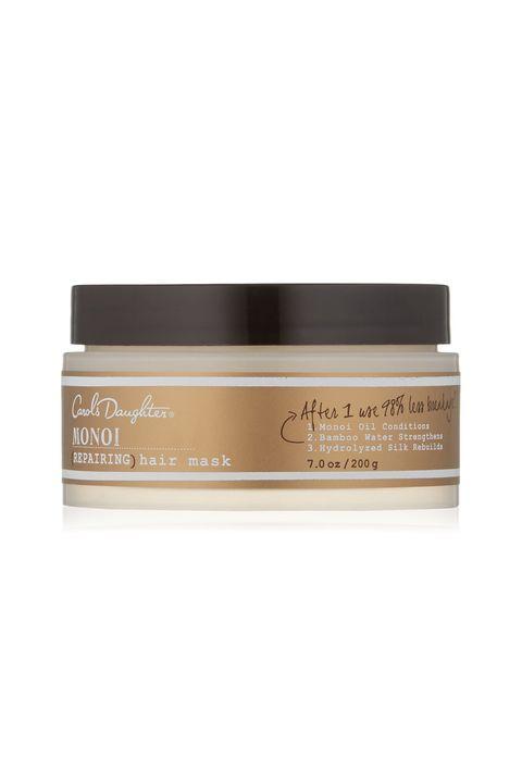Beauty, Product, Skin care, Cream, Cream, Beige,