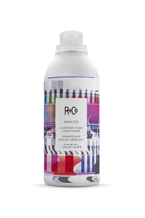 Product, Violet, Magenta, Liquid, Material property, Solvent,