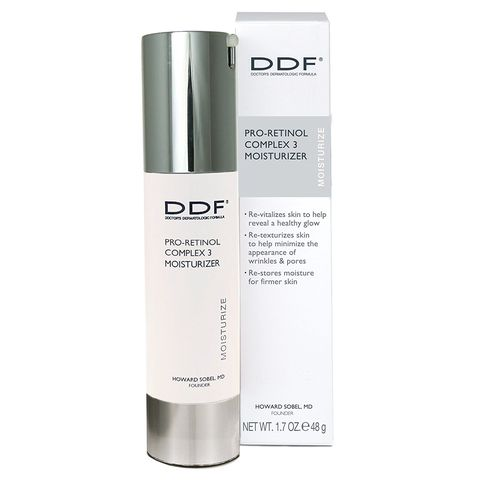 "<p>Regularly $65, Prime Day 40% off: $39; <a href=""https://www.amazon.com/DDF-Pro-Retinol-Complex-Moisturizer-1-7/dp/B014UC2QT6/ref=sr_1_3_s_it?s=luxury-beauty&amp;ie=UTF8&amp;qid=1499707775&amp;sr=1-3&amp;refinements=p_89%3ADDF"" target=""_blank"" data-tracking-id=""recirc-text-link"">amazon.com</a></p>"