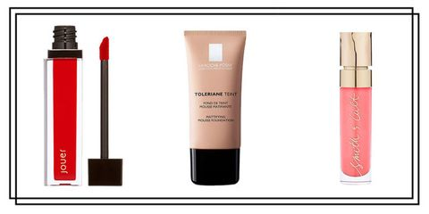 Brown, Product, Red, Text, Line, Peach, Tints and shades, Liquid, Carmine, Tan,
