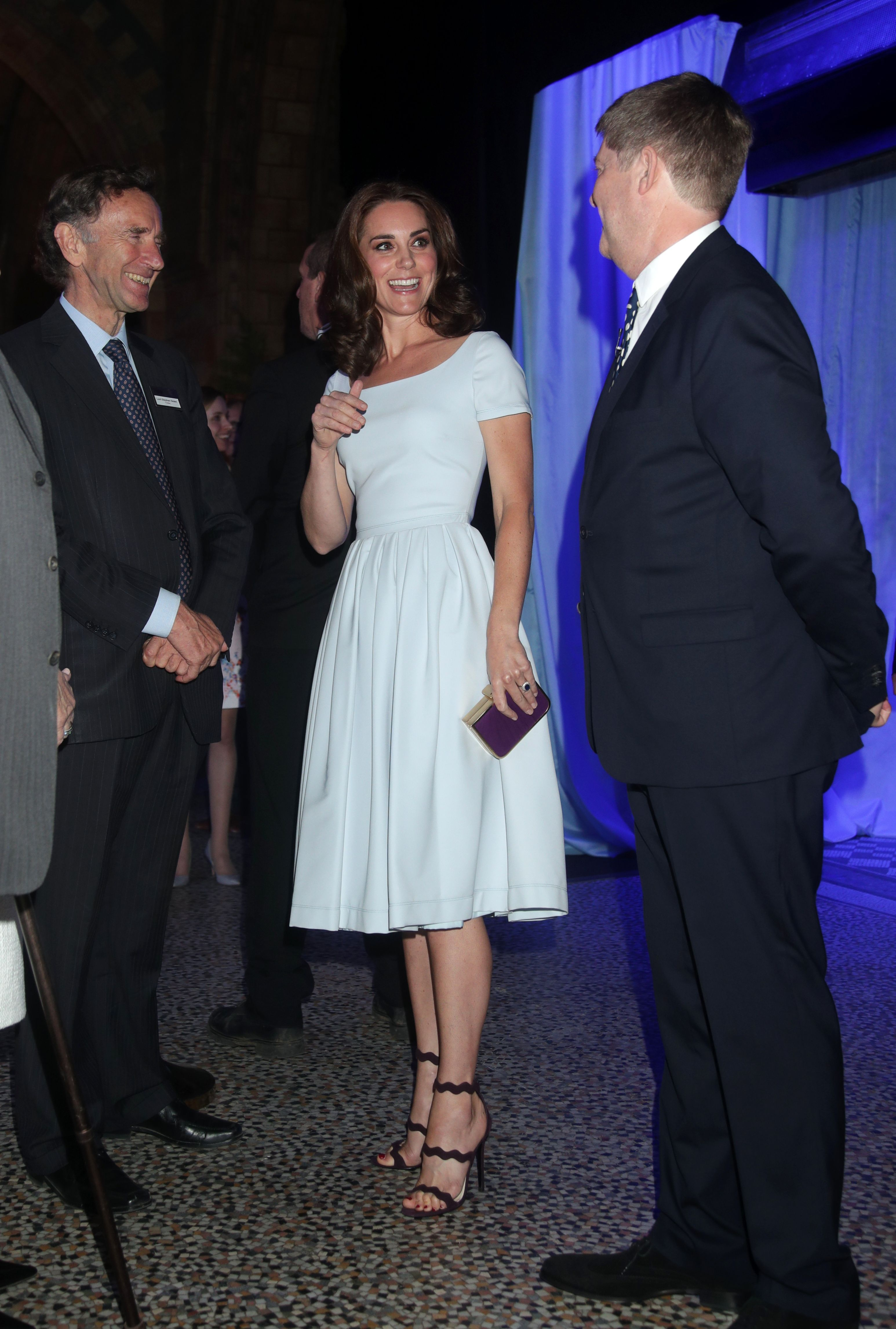 e1e3c81240c9 Kate Middleton Best Fashion and Style Moments - Kate Middleton's Favorite  Outfits