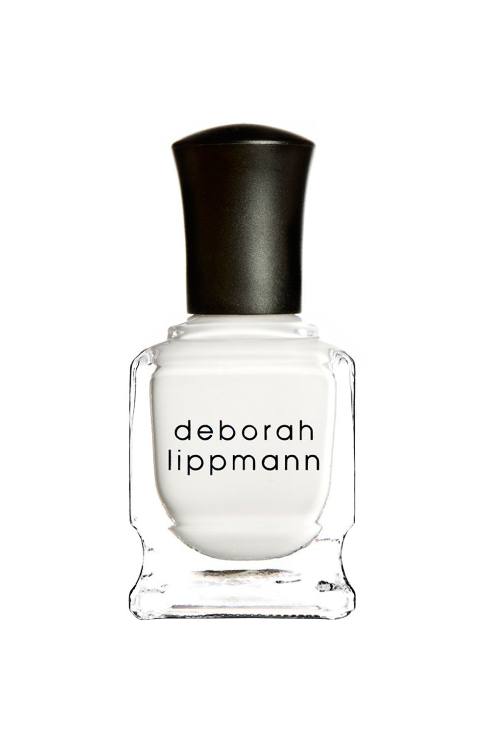 8 Best White Nail Polish Colors How To Get A Fire White Manicure