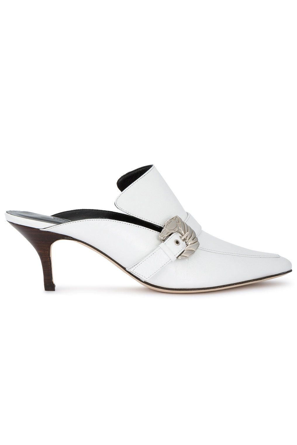 """<p>Low-heeled mules are easy to kick off when you're sitting shotgun and add a chic touch to any pitstop.</p><p><em data-redactor-tag=""""em"""" data-verified=""""redactor"""">Dorateymur Cabriolet Mules, $726; </em><a href=""""https://www.farfetch.com/ca/shopping/women/dorateymur-cabriolet-mules--item-12196890.aspx?utm_source=shopstyle&utm_medium=affiliate&utm_campaign=PHCA&utm_term=CANetwork"""" target=""""_blank"""" data-tracking-id=""""recirc-text-link""""><em data-redactor-tag=""""em"""" data-verified=""""redactor"""">farfetch.com</em></a></p>"""