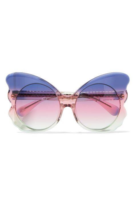 elle-cat-eye-sunglasses-matthew-williamson