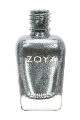 "<p>Zoya Nail Polish in Cassedy,&nbsp;$10;&nbsp;<a href=""https://www.zoya.com/content/category/Zoya_Nail_Polish.html?col=ZP687"" target=""_blank"" data-tracking-id=""recirc-text-link"">zoya.com</a></p><p><a href=""https://www.zoya.com/content/category/Zoya_Nail_Polish.html?col=ZP687""><br></a></p>"