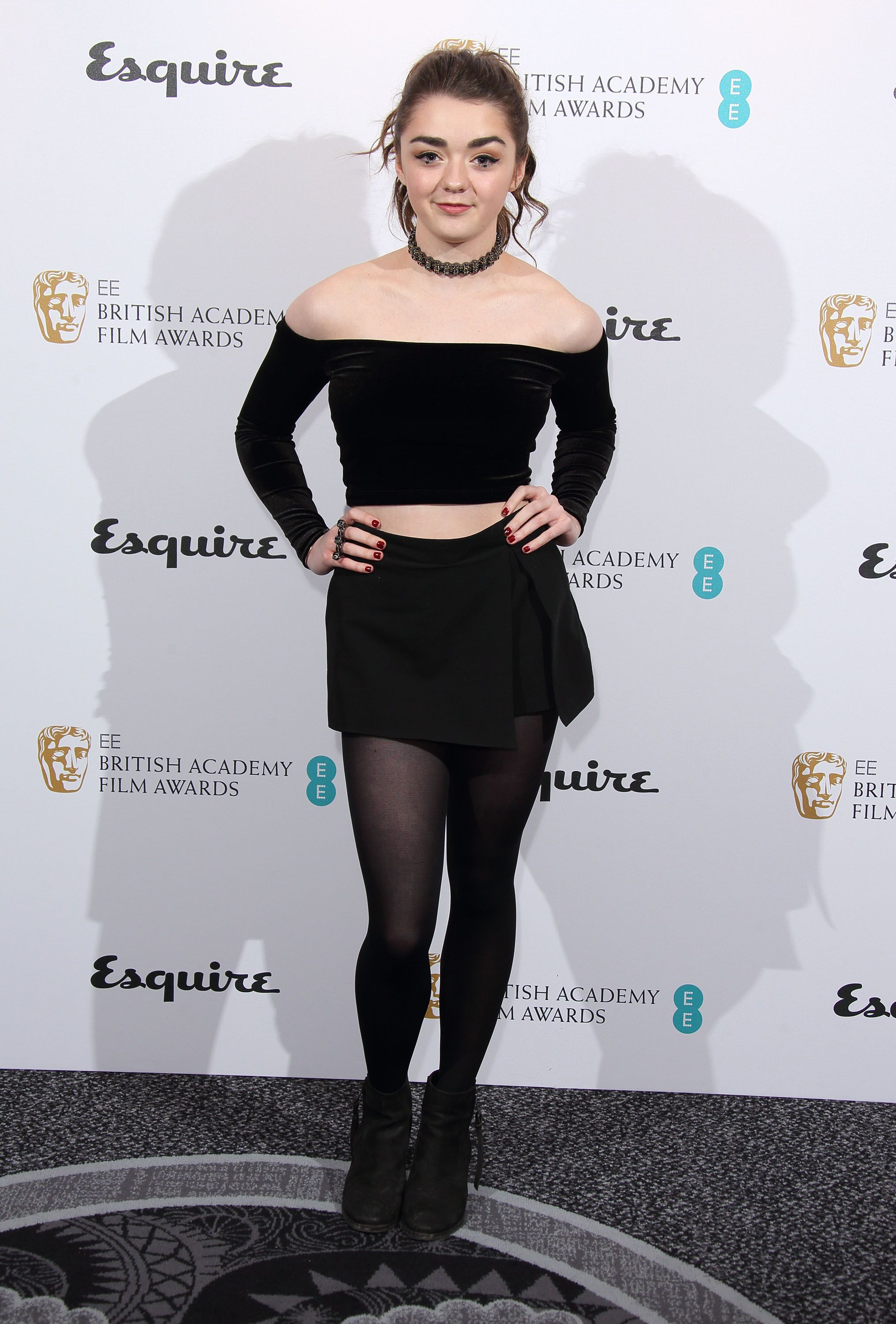 Images Maisie Williams nudes (49 photo), Ass, Hot, Instagram, cameltoe 2019