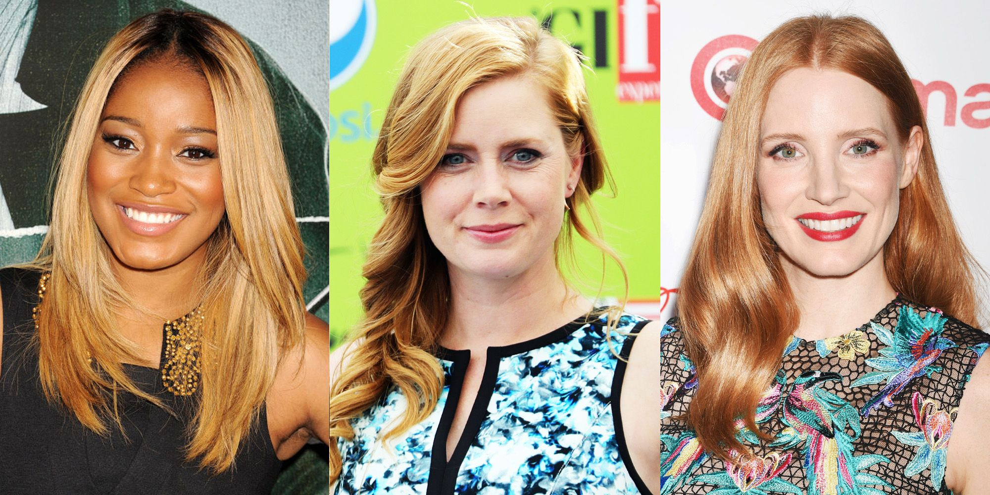 Best Strawberry Blonde Hair Colors 16 Ways To Get Strawberry