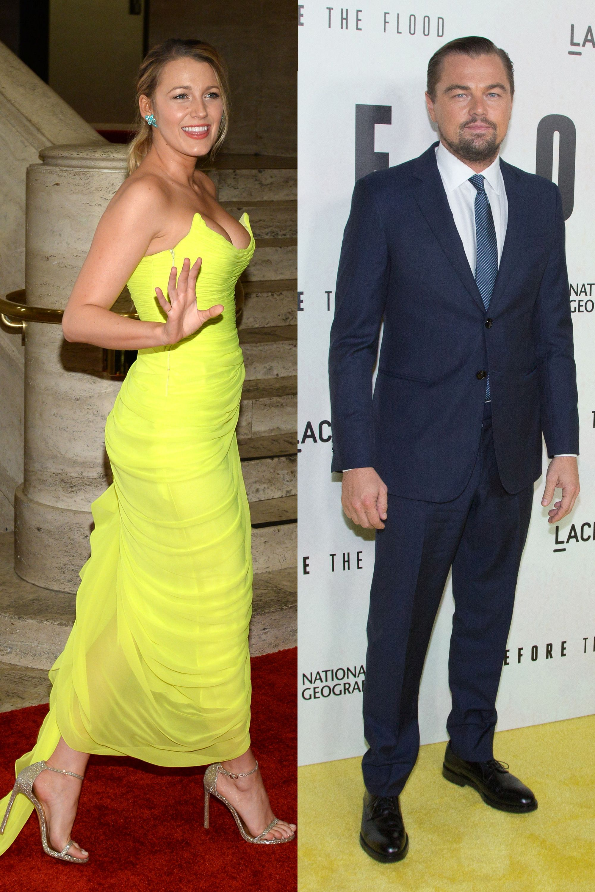 17 celebrity couples you had totally forgotten ever dated forecasting
