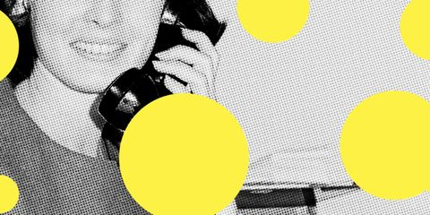 Yellow, Tennis, Design, Ball, Circle, Pattern, Colorfulness, Racket, Racquet sport, Ping pong,