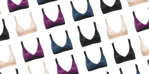 Purple, Violet, Font, Colorfulness, Magenta, Lavender, Graphics, Graphic design,