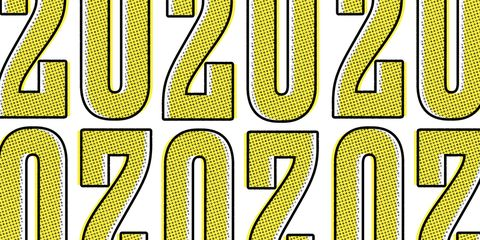 Font, Text, Yellow, Line, Number, Trademark, Parallel, Logo, Brand, Graphics,