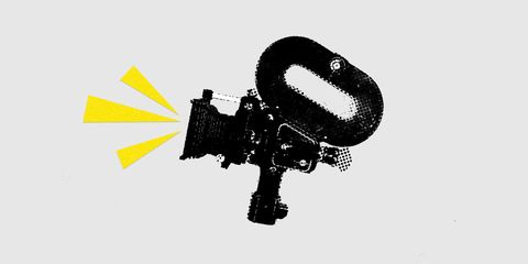 Logo, Graphics, Illustration,